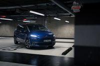 "Citroen Grand C4 SpaceTourer 2.0 BlueHDi 160 Shine - małe ""s"" wielkie ""T"""