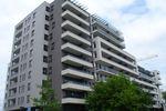 CityZen: nowe mieszkania w Warszawie