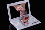 Click & collect przyszłością e-commerce?