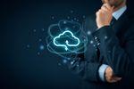 Cloud computing: sama strategia chmurowa już nie wystarcza