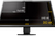 Monitor EIZO ColorEdge CG318-4K