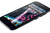 Smartfon Colorovo CityTone Vision 4,7