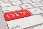 Domowy Internet LTE Cyfrowego Polsatu za 25 zł miesięcznie