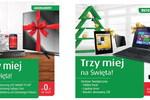 Plus i Cyfrowy Polsat - wspólna oferta