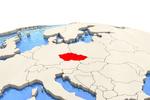 Co dla oznacza dla Polski wyższy rating Czech?