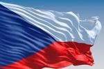 Czeski rząd ułatwia życie przedsiębiorcom