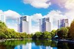 Cztery Wieże w Katowicach: Wieża C już w sprzedaży