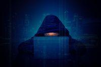 7 najpopularniejszych taktyk cyberprzestępców