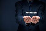 Motywowanie pracowników: wyobraź sobie, że firma to gra strategiczna