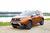 Dacia Duster 1.3 Tce 150 KM - z nowym sercem