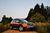 Dacia Duster Blue dCi Comfort w genialnej cenie