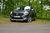 Dacia Lodgy Stepway pojemna i nieźle wyposażona