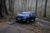 Dacia Sandero Stepway - w prostocie siła