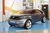 Marka Dacia ma 50 lat