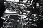 Daimler otworzy w Jaworznie fabrykę silników
