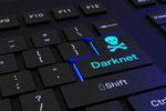 Jak działa Darknet?
