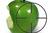 """Luka """"Darwin Nuke"""" w systemach OS X i iOS"""