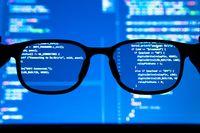 Wynagrodzenia specjalistów Data Scientist