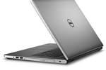 Notebooki Dell Inspiron z serii 5000