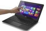 Dell Inspiron 11, Inspiron 23 i laptopy Inspiron Serii 7000