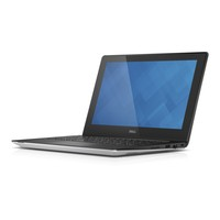 Nowy Dell Inspiron 3000