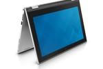 Dell Inspiron 11 oraz Dell Inspiron 20 Serii 3000