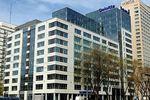 Deloitte House w Warszawie otwarty