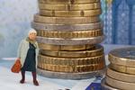 Bez zmian system emerytalny czeka katastrofa