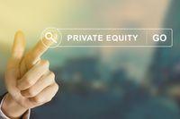 Rynek private equity w Europie Środkowej V 2017
