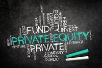 Rynek private equity w Europie Środkowej VI 2018