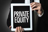Rynek private equity w Europie Środkowej X 2016