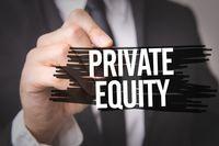 Rynek private equity w Europie Środkowej XI 2017