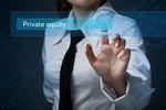 Rynek private equity w Europie Środkowej XII 2018