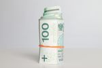 Depozyt nieprawidłowy opodatkowany PCC tak jak pożyczka