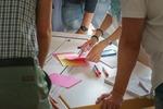 Co możemy zyskać na design thinking?