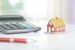 Deutsche Bank Polska: pakiety na produkty hipoteczne także w EUR i PLN