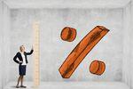 Rachunek firmowy dbNET Biznes w Deutsche Banku teraz z oprocentowaniem 1%