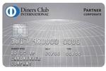 Karta kredytowa dla akceptantów Diners Club