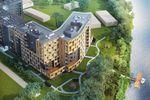 Nowe mieszkania na Dmowskiego 19