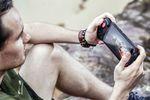 Smartfon Doogee S70 dla graczy