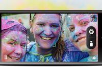Smartfon Doogee X50L w Polsce