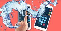 Wyciek prywatnych danych kilkuset użytkowników Drupe App
