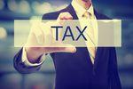 Opodatkowanie działalności gospodarczej skalą podatkową w 2017 r.