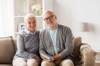 Międzynarodowy Dzień Seniora: prawa konsumentów III wieku