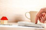 Kredyt hipoteczny: od dziś już na niego nie pracujesz