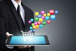 Sklep internetowy a dane osobowe i prawa autorskie