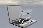 Sklepy internetowe: większe obowiązki sprzedawcy