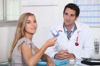 EKUZ: czy zawsze zapewni bezpłatne leczenie?