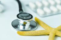 Koszty leczenia na zagranicznych wakacjach mogą być ogromne