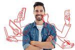 Sprawdź, czy potrzebujesz systemu ERP. 4 przesłanki wdrożenia